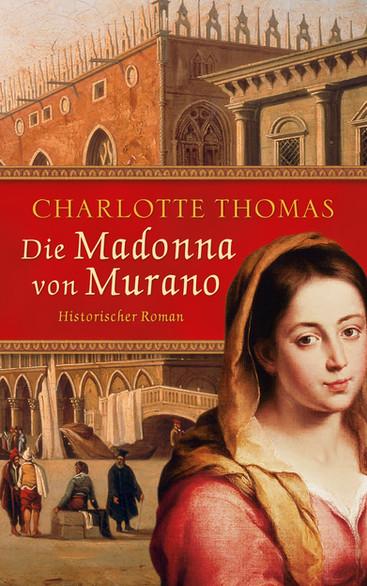 Thomas_Madonna_Umschlag.jpg