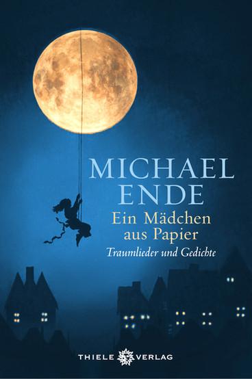 Ende_Ein-Maedchen-aus-Papier_Cover.jpg