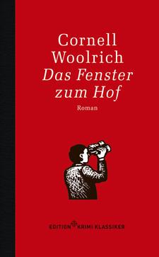 Woolrich_Hof_10cm.jpg