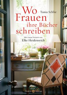 Schlie_Wo-Frauen-ihre-Bücher-schreiben.j