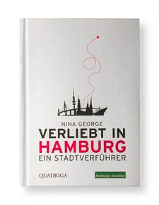 Nina-George_Verliebt-in-Hamburg.jpg