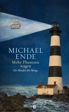 Ende_Mehr-Phantasie-wagen_Cover.jpg