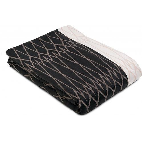 Relax Blanket