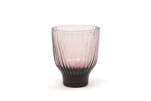 Wasserglas Rosé
