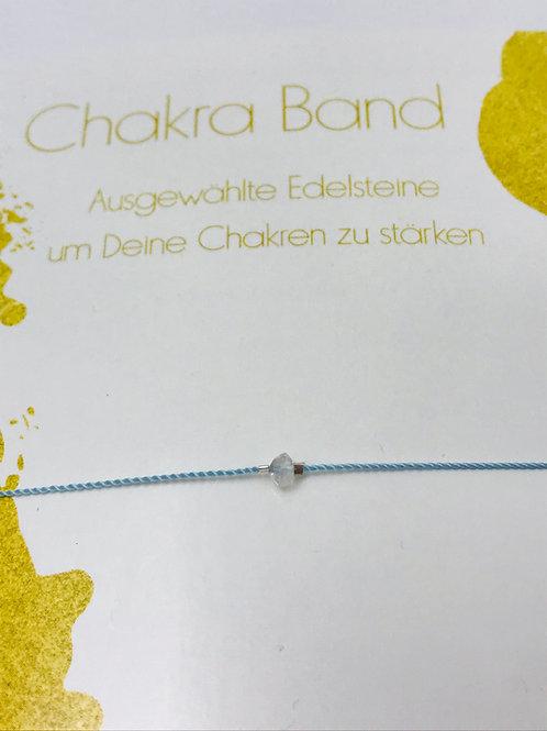 Chakra Band Stirnchakra /Ajina