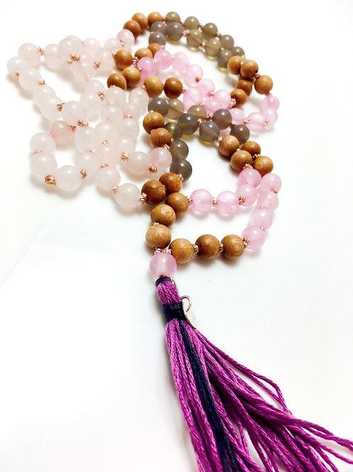 Geistige Reife & Wachstum | vonkornatzki-jewels