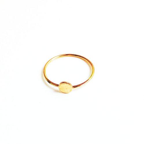Ring Yvette RG
