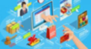 processo-ecommerce-750x410.jpg