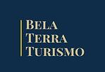 Bela Terra Turismo.png