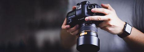 Tratamento de Fotos-Maiscom