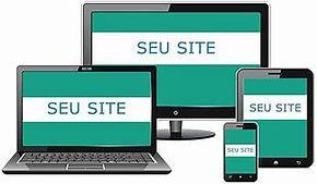 Maiscom Sites soluções de Marketing Digital. Crie seu Site hoje! Campanhas Google Adwords para sua Empresa. Gere Potenciais Clientes. Obtenha Resultados.