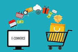 Criar Site E-Comerce-Maiscom