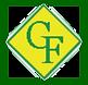gargot logo.png