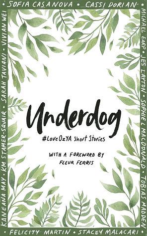 Underdog Front Cover FINAL.jpg