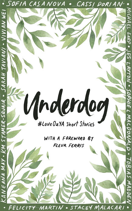 Underdog Front Cover FINAL.jpg