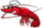 shrimp 9.png