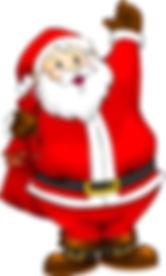 christmas santa.jpg