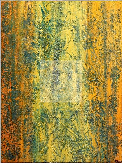 ÉMOTION SUAIRIQUE 1,20 x 1,60