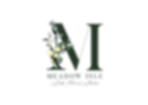Meadow Isle Logo