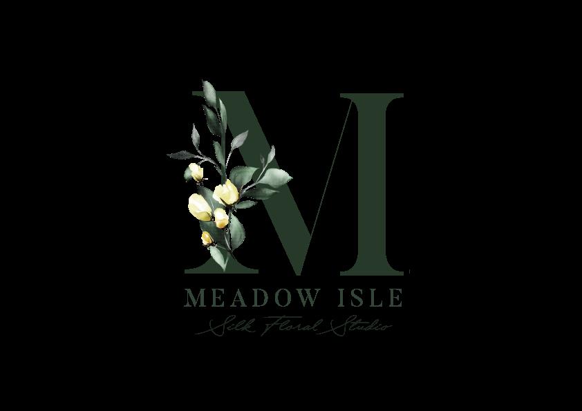 meadowislelogo19-screen.png