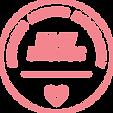 BrawBrides-Badge-Pink-V2.png