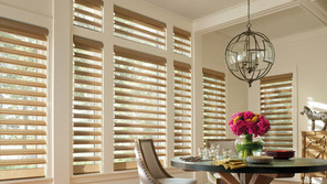 Smart Home Window Treatments–Welcome to the Future!