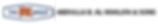 logo-wide-AKGROUP.png