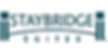 staybridge-suites_Logo.png
