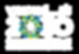 2030-logo_1.png