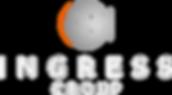 white ingress-g-logo.png