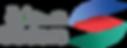 Sadara-Logo1.png