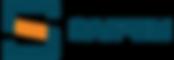 Saipem_Logo.png