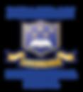 MNS-Dhahran-Logo.png