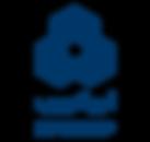 APICORP_Logo.png