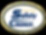 usc_logo_500_.png