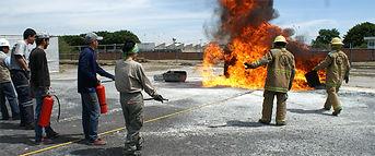 combate_incendios.jpg