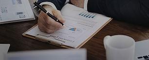 Metodologia-para-el-analisis-de-riesgos-segun-ISO-9001.jpg