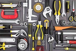 herramientas-ferreteria-industrial.jpg