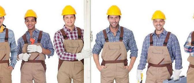 Estwing le fabricant d'outils à main pur le prodfessionnel