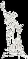 Drapeau-USA-Statue-liberte_edited.png