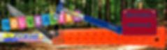logo-nouveaute-estwing.jpg