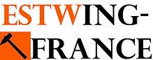 logo estwing-france