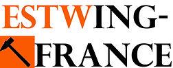 logo-estwing-france.jpg