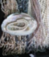 Perles de culture pour faire des colliers
