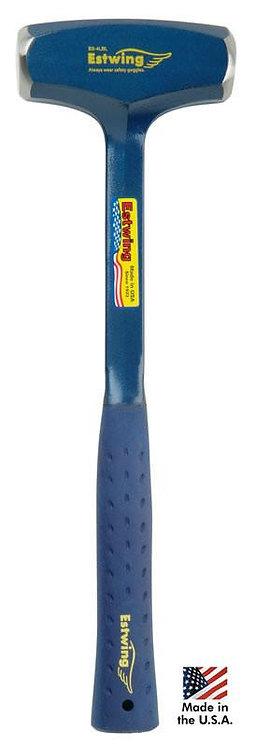 Massette longue Estwing B3-4LBL
