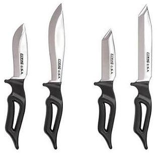 Couteau Estwing