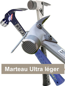 Marteau-estwing-ultra-leger.jpg