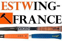 logo estwing-france grand