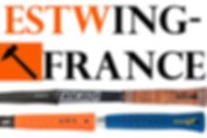 Estwing les meilleurs outils à main; Estwing France le meilleur prix