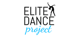 edp official logo.png